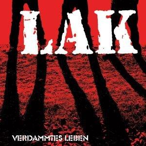 Image for 'Verdammtes Leben'