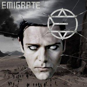 Image for 'Emigrate (Bonus Track Version)'