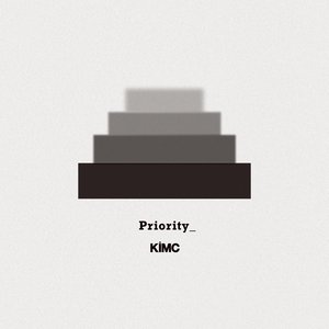 Image for 'Priority'