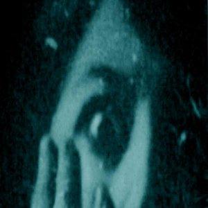 Imagem de 'Mystikal & Moby'