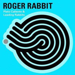 Image for 'Roger Rabbit'