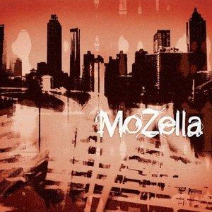 Image for 'MoZella'