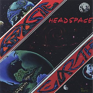 Image for 'Headspace'
