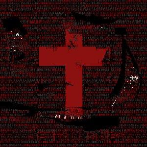 Imagen de 'The Holy Bibles'