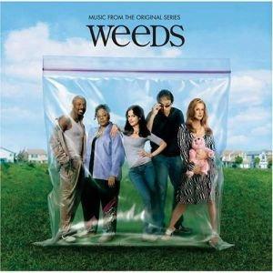 Imagem de 'Weeds'