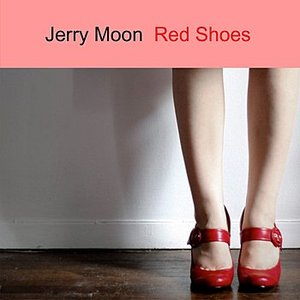 Image for 'Red Shoes'