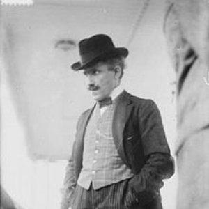 Image for 'NBC Symphony Orchestra, Arturo Toscanini'