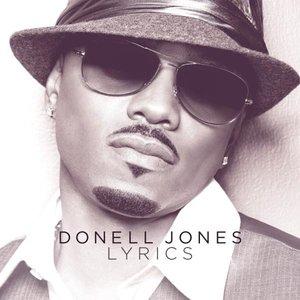 Image for 'Lyrics'