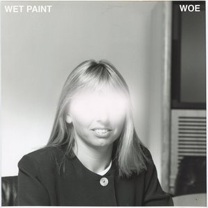 Image for 'Woe'