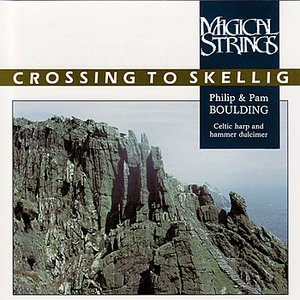 Image for 'Crossing to Skellig'