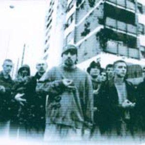 Bild für 'Tram 11'