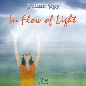 Imagem de 'In Flow of Light'