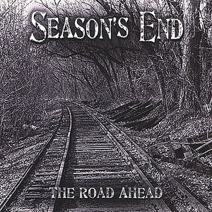 Image for 'The Road Ahead'