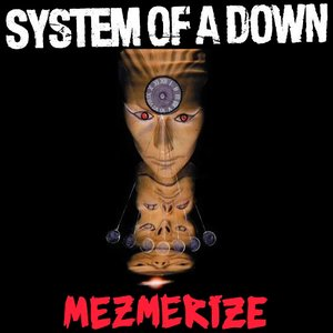 Image for 'Mezmerize'