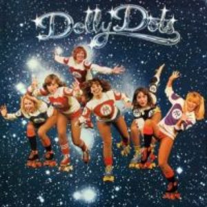 Image for 'Dolly Dots'