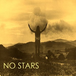 Image for 'NO STARS'