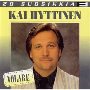 Image for '20 Suosikkia / Volare'