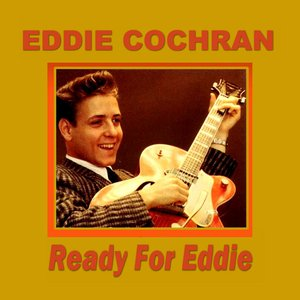 Image for 'Ready for Eddie'