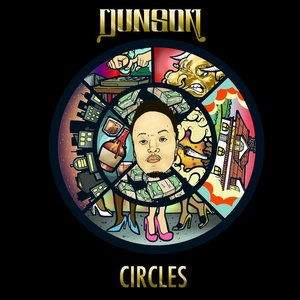 Imagen de 'Circles - Single'