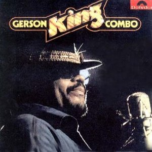 Image for 'Gerson King Combo'