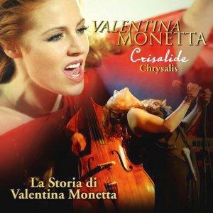 Image for 'La Storia Di Valentina Monetta'