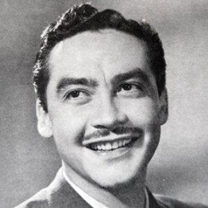 Image pour 'Fernando Fernández'