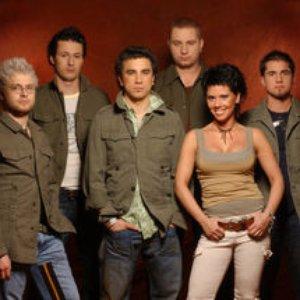 Image for 'Eurovision 2005 - Romania'