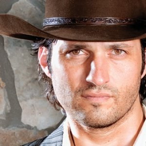 Image for 'Robert Rodriguez'