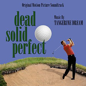 """Image for 'Divot (from the original soundtrack recording for 'Dead Solid Perfect"""")'"""