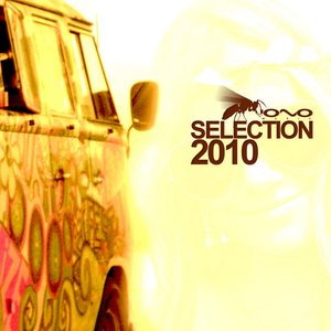 Image for 'Selection 2010'