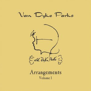 Image for 'Arrangements Volume 1'