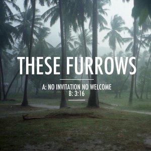 Image for 'No Invitation No Welcome'