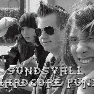 Bild für 'Sundsvall Hardcore Punx'