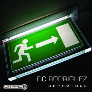 Image for 'DC Rodriguez'