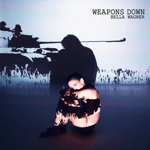 Image for 'Weapons Down'