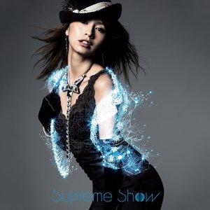 Bild för 'Supreme Show'