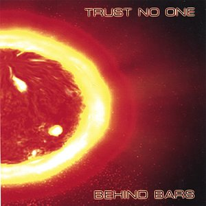 Image for 'Trust No One'
