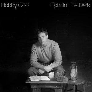 Image for 'Light In The Dark'