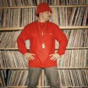 Bild für 'DJ Peril'