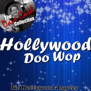 Imagen de 'Hollywood Doo Wop - [The Dave Cash Collection]'