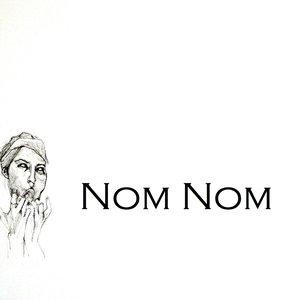 Image for 'NOM NOM'