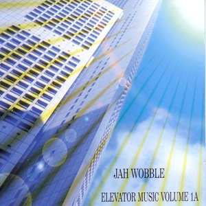 Image for 'Elevator Music 2'