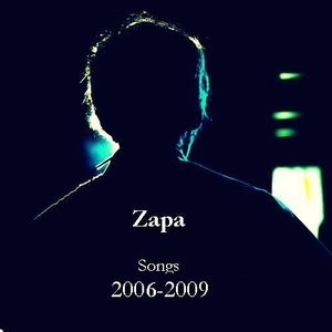Immagine per 'Songs 2006-2009'