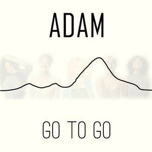Image for 'Go To Go - Single'