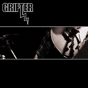 Image for 'Grifter'
