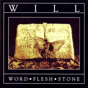 Image for 'Word Flesh Stone'
