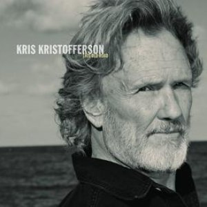 Kris Kristofferson | Biography, Albums, Streaming Links | AllMusic
