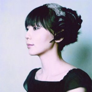Image for 'Asako Toki'