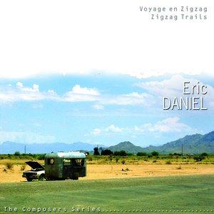 Image for 'Voyage en zigzag'