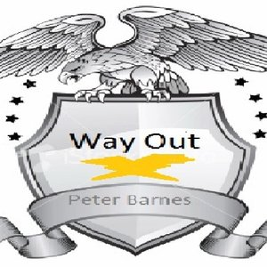 Image for 'Way Out'